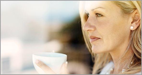 irregular periods menopause
