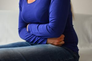 menopause incontinence treatment