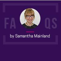 FAQs_Sam