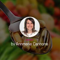 Supplements_Annmarie