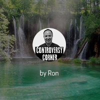 Controversy_Corner_July