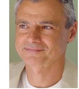 Dr_Albert_Salmona