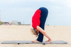 menopausecentre - How Yoga Can Help You Through Menopause (5)