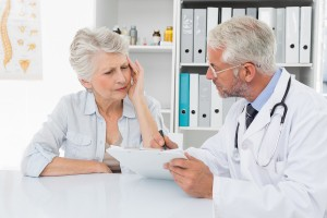 Australian Menopause Centre - A Guide to Reviewing Your Medication During Menopause