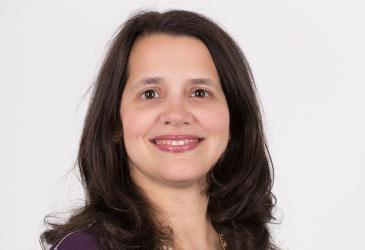 Laura Bartoli