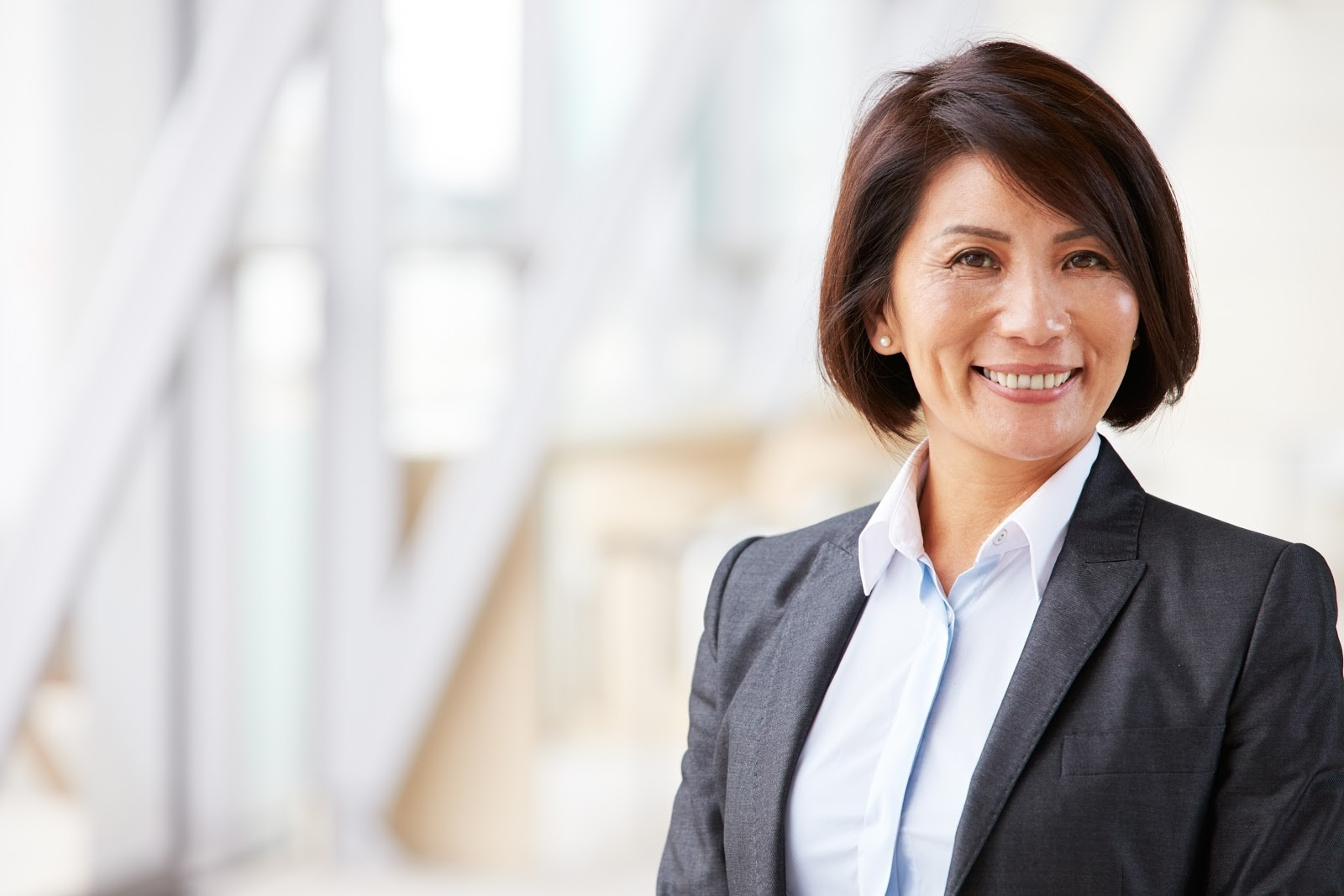 Menopause clinic Gold Coast