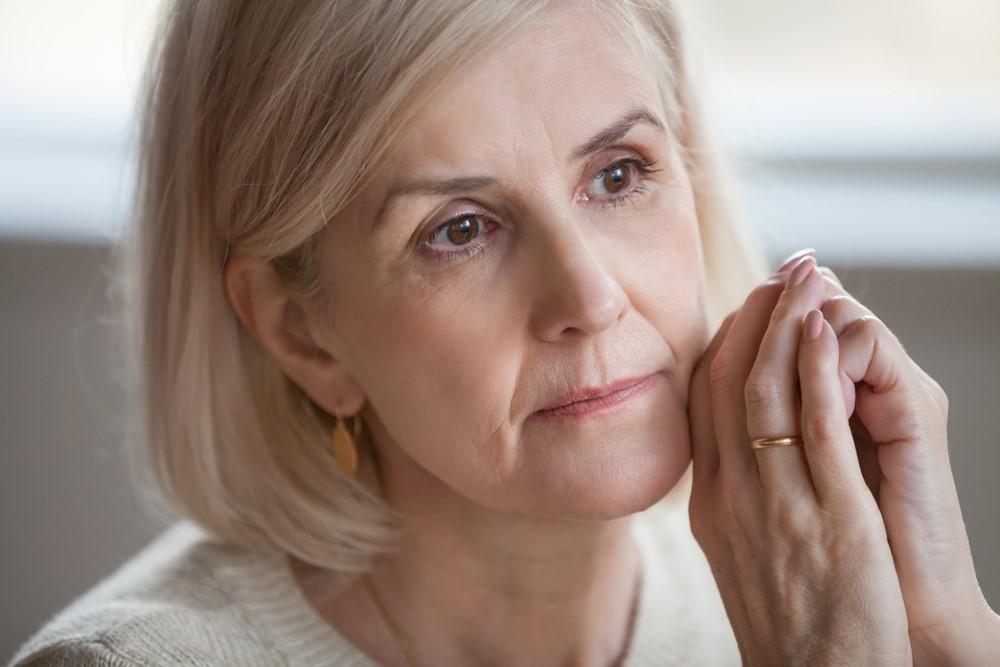 menopause centre brisbane